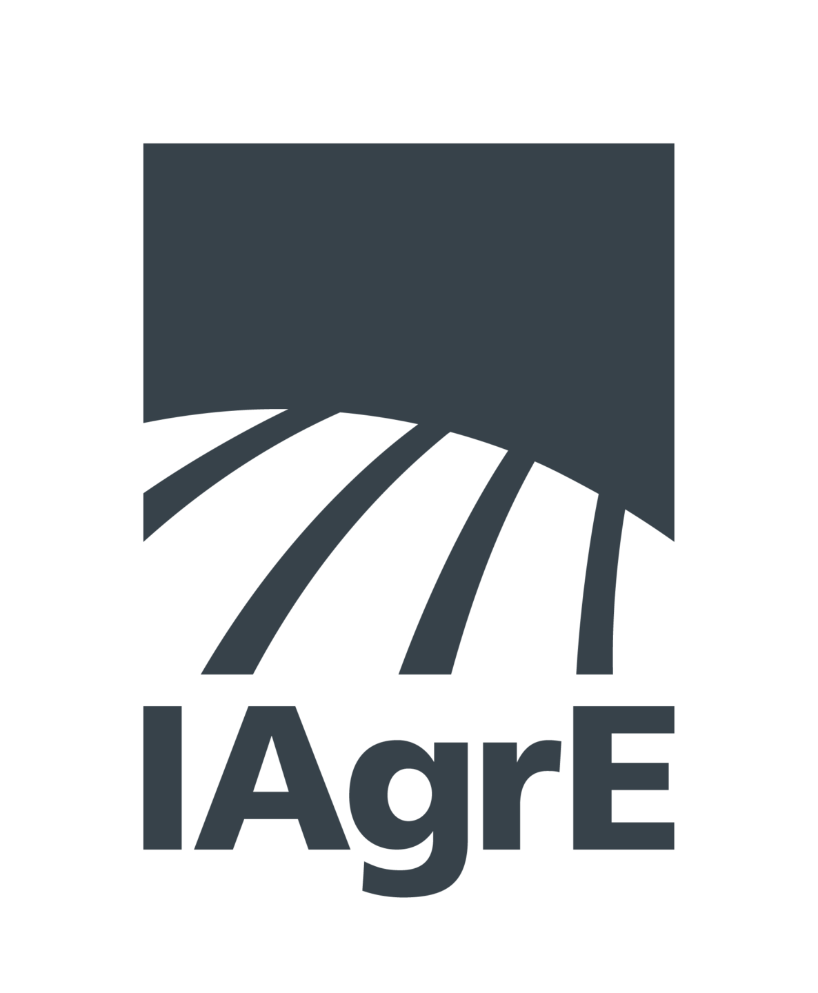 Institute for Agricultural Engineering logo