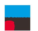 Racing to School Logo
