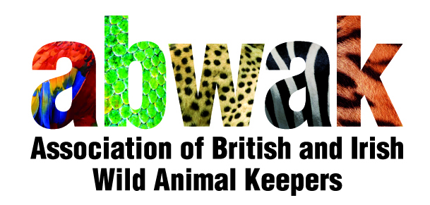 Association of British and Irish Wild Animal Keepers