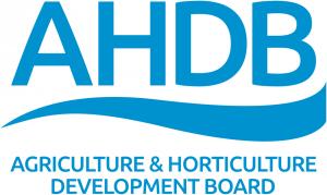 AHDB logo