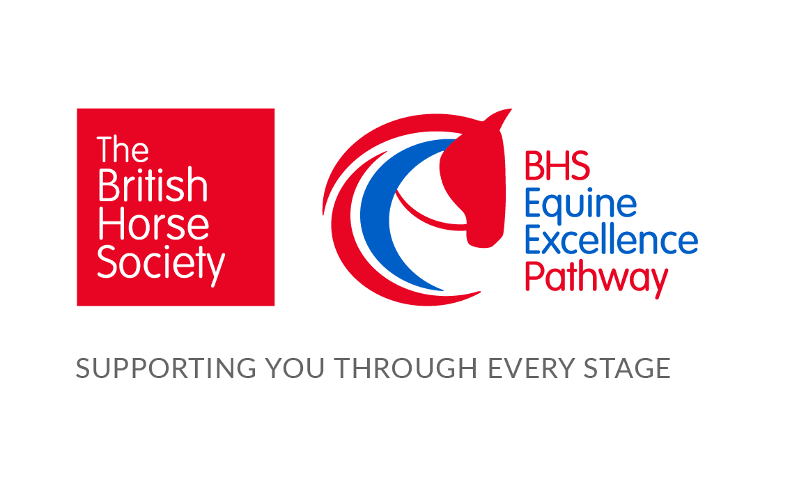 Equine Excellence Pathway