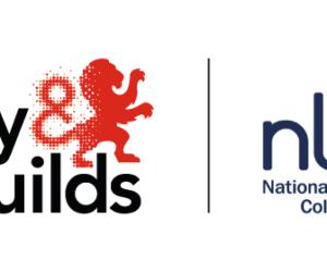 NLBC City & Guilds Collaboration