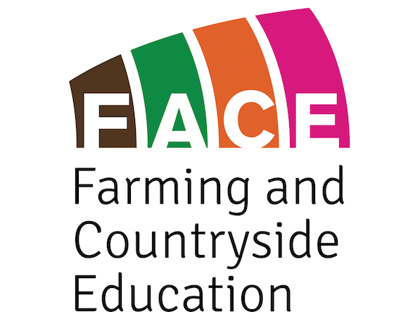 Farming and Countryside Education