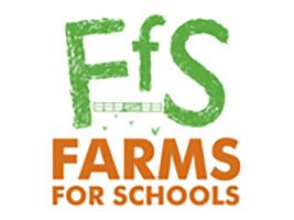 Farms for Schools