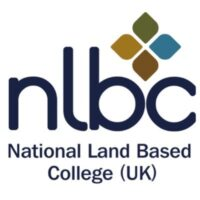 National Land Based College (UK)